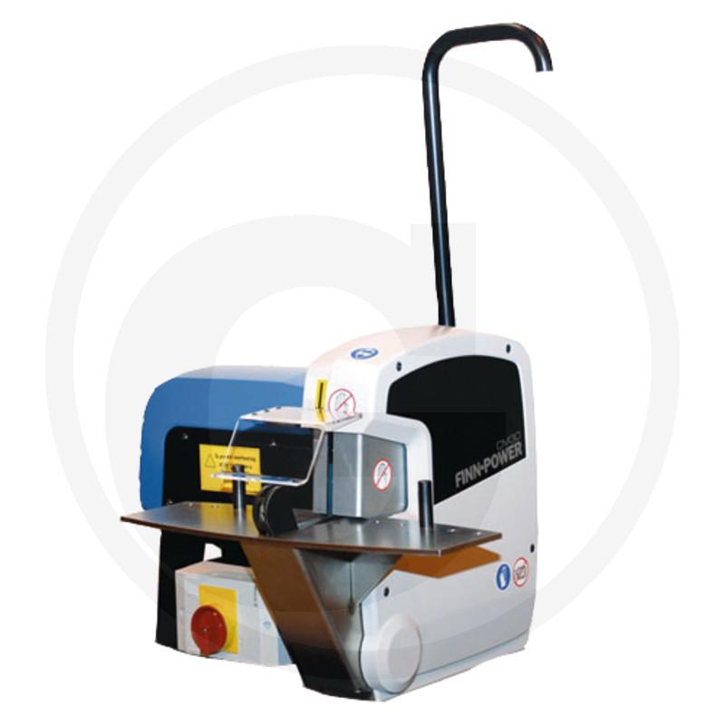 Finn Power Hose cutting machine CM30 12V